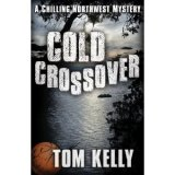 BOOK REVIEW: &#039;Cold Crossover&#039;: Sometimes Being a Local Hero in High School Hoops is Too Much to Handle