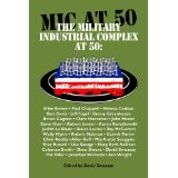 BOOK NOTES: Just Published Book Surveys Current State of the Military Industrial Complex