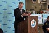 Huntington Initiates Program for Compassion Fatigue