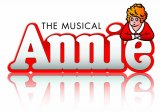 Broadway musical Annie returns to the Keith-Albee on Feb. 24th‏