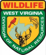 Applications available for 2016 Antlerless Deer Season limited permit areas