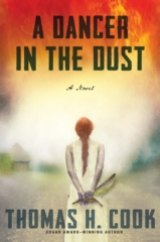 BOOK REVIEW: 'A Dancer in the Dust': A Marvelous African Love Story