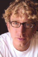 BREAKING: Cabell County Grand Jury Indicts Comedian Andy Dick