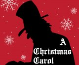 Marshall University School of Music and Theatre to present 'A Christmas Carol'