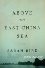BOOK REVIEW: 'Above the East China Sea': The Okinawa Experience for 2 Teen-Aged Girls