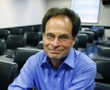 Alan I. Abramowitz to speak at Marshall Amicus Curiae Lecture Series