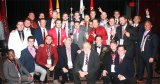 Alpha Sigma Phi chapter receives national award
