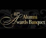 Marshall University Alumni Association to host 81st Alumni Awards Banquet Saturday, March 31