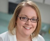 Marshall obstetrics and gynecology faculty member recognized by national professional organization