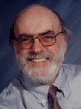 Arnold J. Oliver