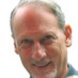 Peter Bergel