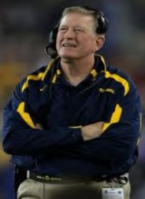 EDITORIAL:  WVU:  The Sad Aftermath