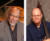 49th annual Winter Jazz Festival to take place next week
