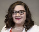 Pharmacy student receives national recognition