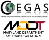 Marshall University sponsoring nationally recognized forum on geohazards' impact on transportation