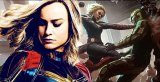 Historic  presales , Favorable Reviews of Marvelous new Female Super Hero