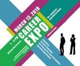 Marshall to host annual Spring Career Expo March 13