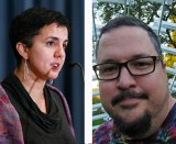 Visiting Writers Series to celebrate Hispanic Heritage Month with cultural panel discussion, public readings