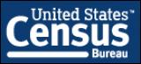 New Census Bureau Report Analyzes U.S. Population Projections