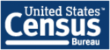 Census Bureau Projects U.S. Population of 317.3 Million on New Year's Day; West Virginia, Maine Lose Population; NY Remains 3rd Most Populous State, But Florida's Moving Up to Take Over That Spot