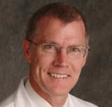 School of Medicine faculty member receives national Excellence in Medicine Award