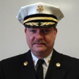 No Confidence in Huntington Fire Chief, Firefighters Ask for Replacement  81-2