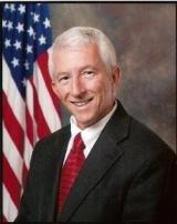 Senator Barnes