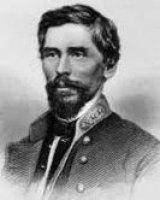 Patrick R. Cleburne
