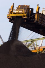 EDITORIAL:  Manchin Gives Obama a Free Pass on West Virginia Coal