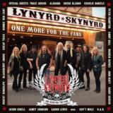 Skynyrd's One More for the Music Fans Due July 24
