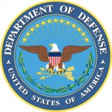 MILITARY-INDUSTRIAL COMPLEX: Defense Dept. Contracts for March 19, 2013