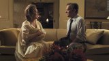 Streep & Hanks
