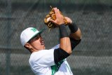 Scenes from Marshall's Baseball Win Over Eastern Kentucky