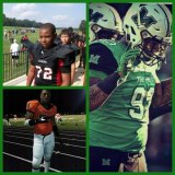 Player's Family Creates Go Fund Me Page for Aaron's  Medical Expenses'