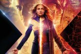 "Don't Believe the ""bad"" Buzz from ""Dark Phoenix"""