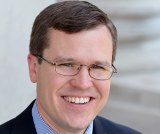 Scarbro to lead RCBI's Appalachian Hatchery