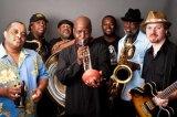 Dirty Dozen Brass Band Headlines Jazz Fest