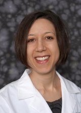 Researcher to receive national award from American Association of Anatomists