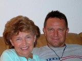 Son honors mother through the establishment of the Elinor J. Bare ROTC Scholarship