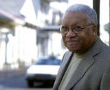 Marshall to host Ellis Marsalis International Jazz Piano Competition