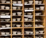 14th Annual Empty Bowls to take place Friday, April 28