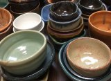 Marshall's Empty Bowls fundraiser set for April 12