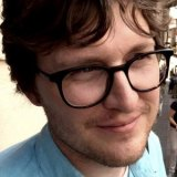 Smith receives Tampa Review Prize for Poetry