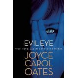BOOK REVIEW: 'Evil Eye': Who's Afraid of Joyce Carol Oates?