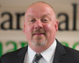Marshall Health names new director of pharmacy services