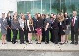 Marshall University Forensic Science program celebrates 20 years of graduates