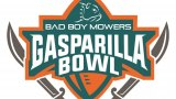 Marshall to Face USF in Bad Boy Mowers Gasparilla Bowl