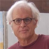 Winslow Myers