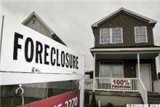 REALTYTRAC: Foreclosure Activity Continues Free-Fall in May