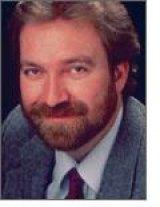 David W. Myers